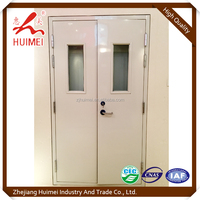 fire rated door , fire exit door , fire door products imported from china