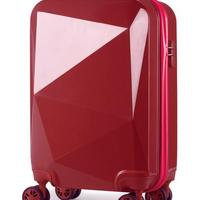 Year 2016 OEM Royal Trolley Luggage