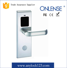 code password lock most safe and fashion design hotel keypad lock