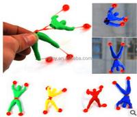 Spiderman,free Somersaults,Spider-man,Spiders,interesting Toys,Kids new strange toy