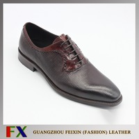 Wholesale famous handmade genuine leather men designer brand dress shoes best products on alibaba