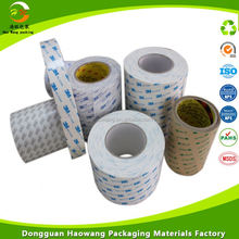3m double-sided tape adhesive 0.5/1/1.5/2.0cm