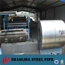 prime quality ! 1018 cold rolled steel coil colled steel coil