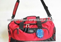 promotional bags carry travel bag