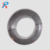 Used for rope, 1.8mm galvanized iron wire