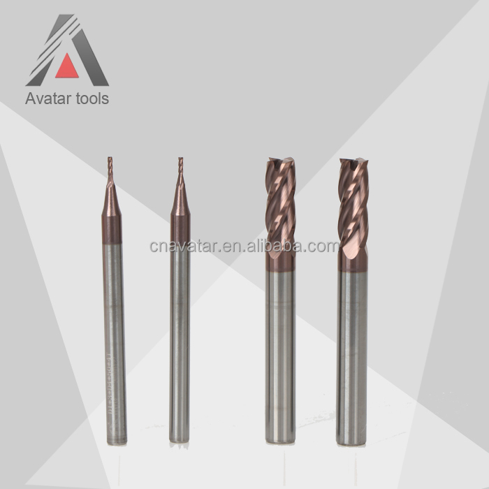 engraving cutting tools coated bit for wood