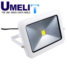 Movable Head led flood light 3000k 50w