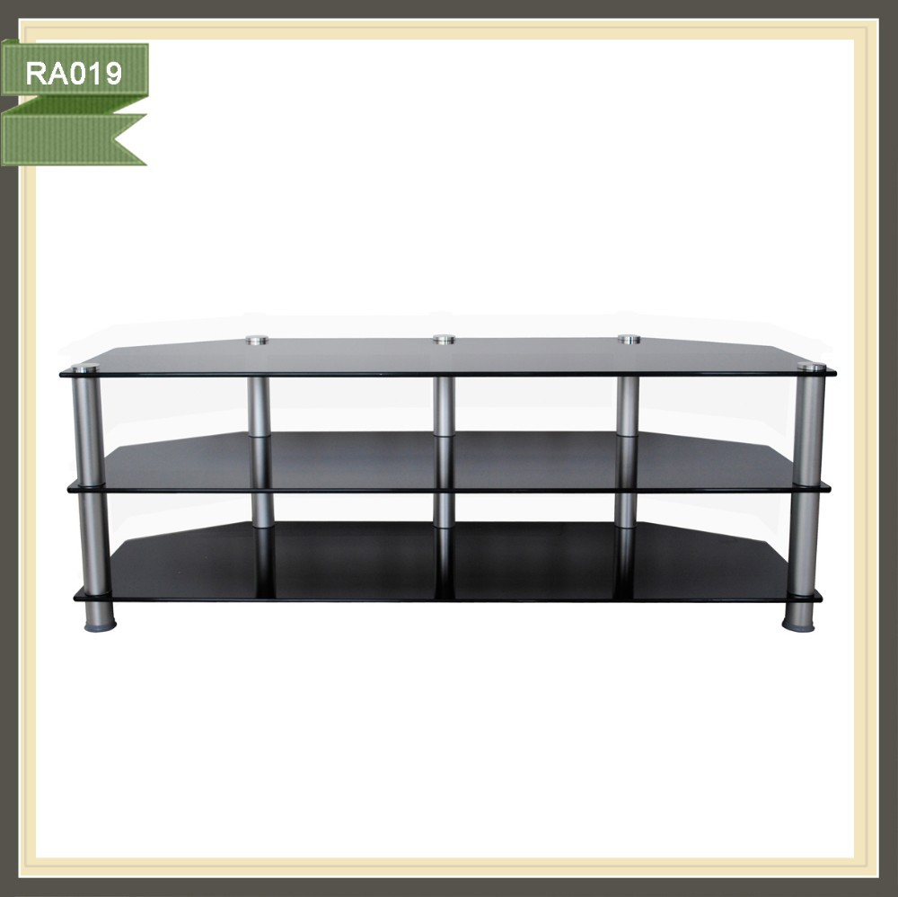 movable lcd tv stand led tv stand in india RA019