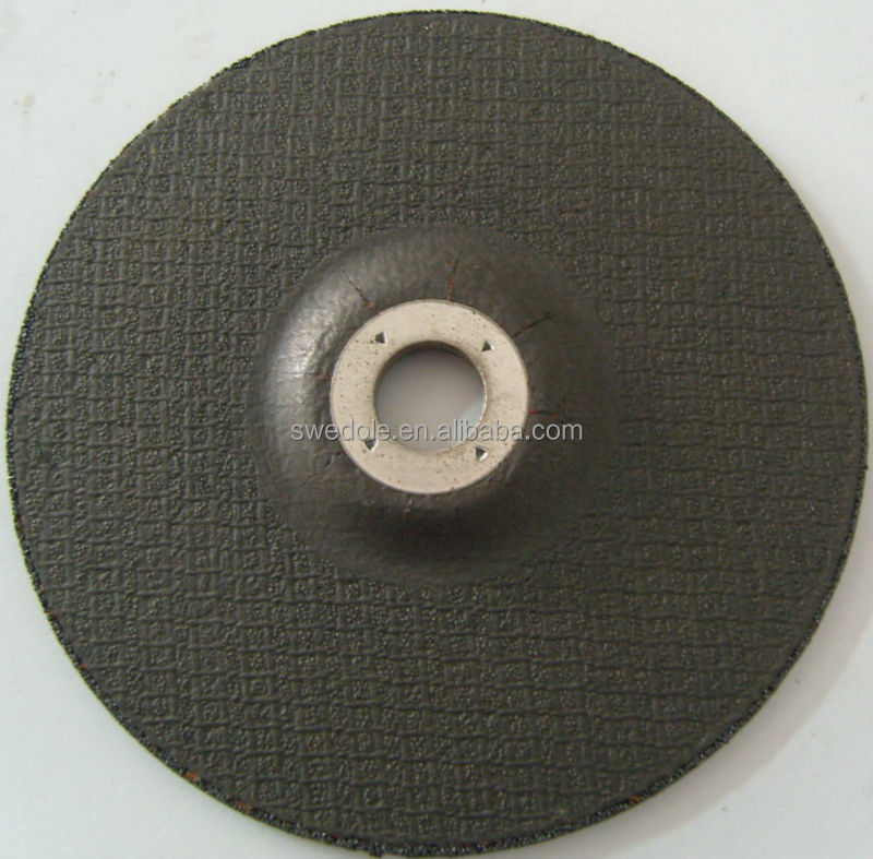 inox grinding wheels