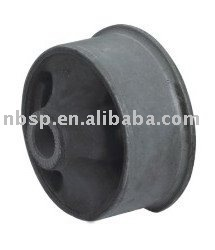 rubber damper mount auto rubber products