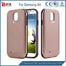 Factory supply phone cover for samsung galaxy s4,trendy back cover for samsung s4,phone cover for samsung s4