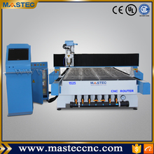 Professional China Manufacturer Wood CNC Router/ Router CNC