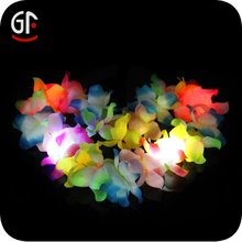 Hot Sale Electronic Christmas Decoration Party Favor Led Garland