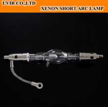 digital xenon lamp for barco DP15C