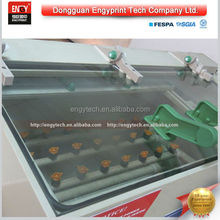 Wholesale from china zinc plate etching machine