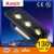 Latest Arrival Custom Design waterproof led flood light 200w with good offer