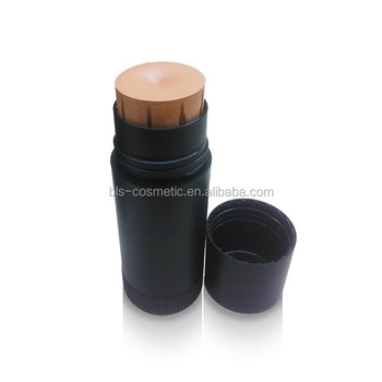 Waterproof concealer stick