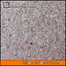 eson stone 27 flamed yellow granite export price