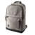 BA- 1576 College Bag Backpack Walking Billboard Tactical Backpack