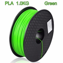 3D printer Filament Refills 1.75 mm PLA Pack