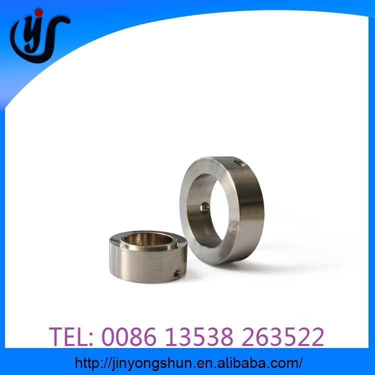 Custom stainless steel fabrication, motorcycle parts china