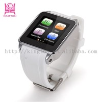 best selling new high quality bluetooth smart watch,buy watches from china