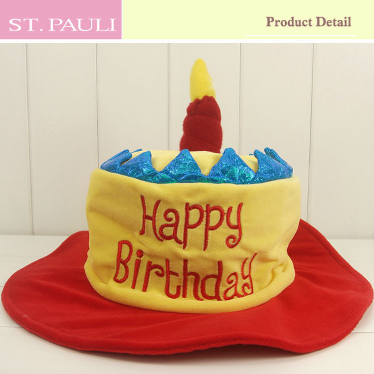 event & party supplies funny cake party 1st birthday theme