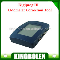 2014 Newly Professional digipro 3 odometer correction kits digiprog 3 odometer correction tool Newest last price