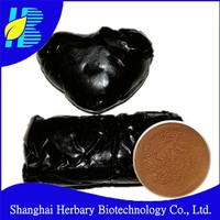 2016 Hot sale shilajit extract fulvic acid for good health