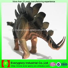 2015 new diy vinyl production,make custom vinyl toy for kid,3d pvc diy vinyl toy