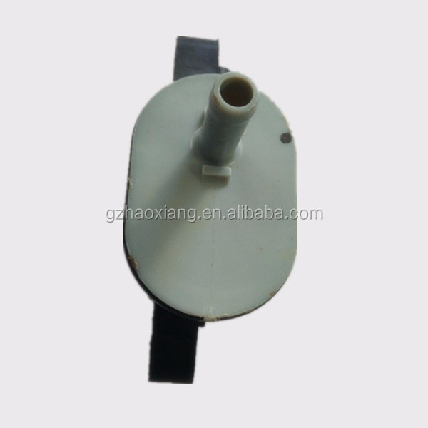 Good Quality Auto Vacuum Valve For OEM: 36162-RRA-A01