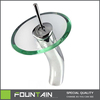 /product-detail/high-quality-bathroom-cabinet-basin-waterfall-bathroom-vessel-faucet-60414967030.html