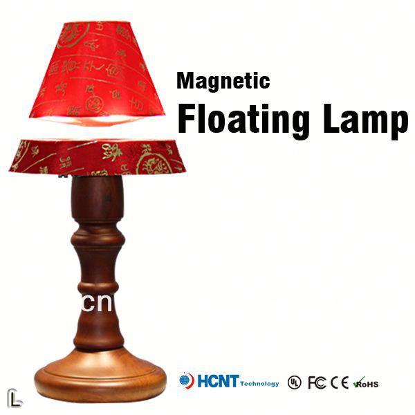 Magnetic Floating Outdoor Furniture ,heritage Outdoor Furniture