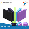Pilates Gym Fitness Exercise Therapy Foam TPE Balance Yoga Pad
