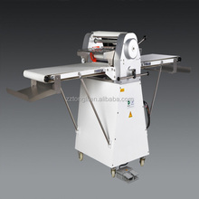 Bakery pastry cake material and tools,pastry equipment