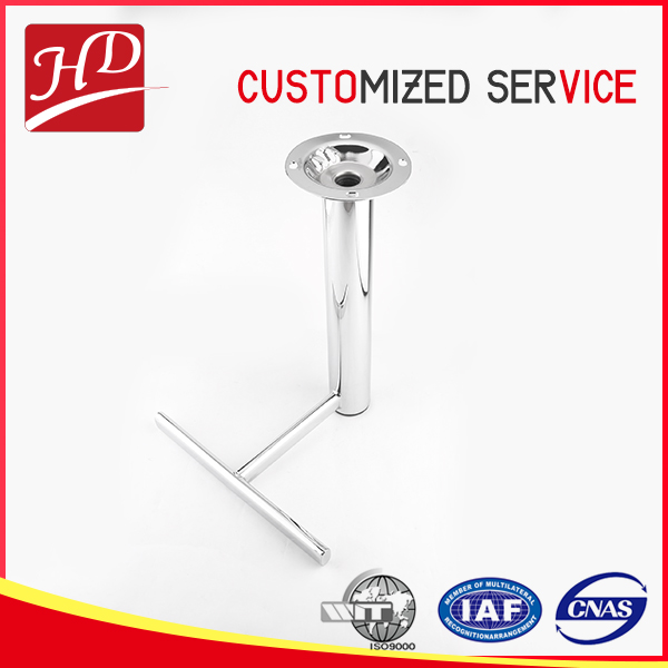 Factory outlet adjustable furniture leg with low price