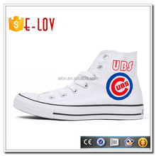 New style casual women sports sneakers online shop