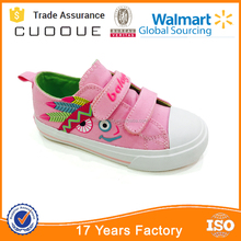 children canvas shoes