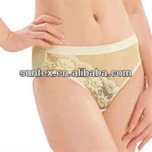 Reliable supplier Young Young Girls in Underwear Manufacturer with Quality Guaranteed