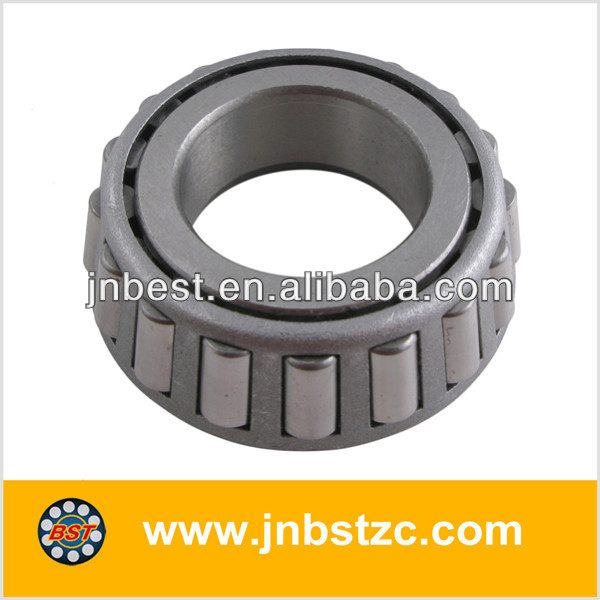 Motorcycle used tapered roller bearing HR30207J