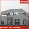 reduce cost steel design galvanised steel sheds