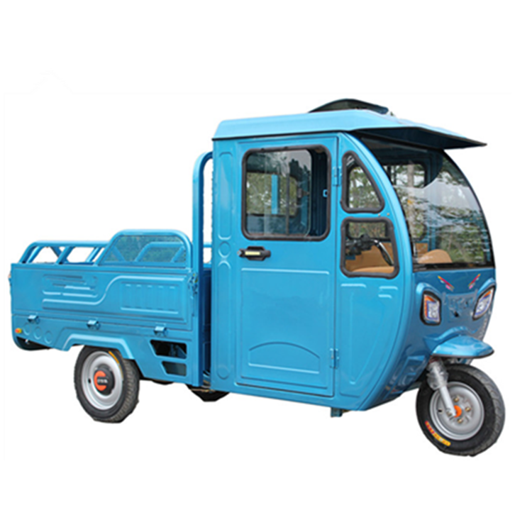 Piaggio ape moto tricycles electric mini car truck wheel cover cheap 3 wheel car for sale