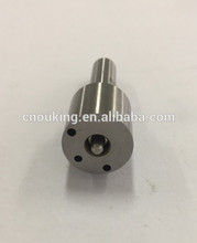 Genuine original Common Rail Injector Nozzle H364 for injector 28264952 25183185