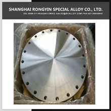Advanced production technology Wholesale different types of flanges