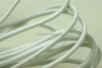 5 mm round elastic cord rope for clothes