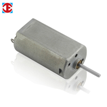 Customize mini high torque 6v dc gear CD Player micro motor
