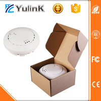 Openwrt MTK7620N chipset wireless 300mbps wireless ceiling ap wifi router