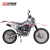 Chinese Cheap China 250cc Motorcycles Dirt Bikes Moto For Sale Pixel 250