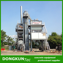 asphalt mixing machine plant include asphalt plant burner