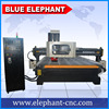 High quality 3d cnc woodwork machine , cnc wood carving machine for kitchen cabinet making